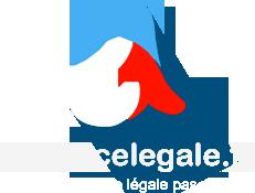 Annoncelegale.fr la plateforme de publication d'annonces légales pas chère !